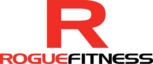 RogueFitness2cR